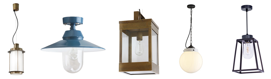 Celing Lamps And Suspended Lighting, Globe Outdoor Light Ceiling