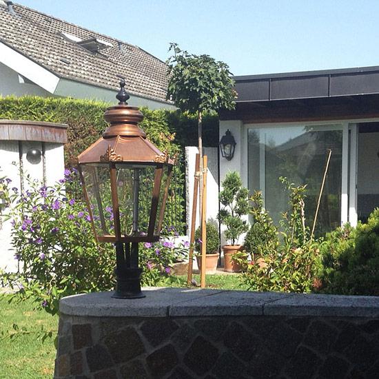 projekte und referenzen leuchten ausstattungen terra lumi. Black Bedroom Furniture Sets. Home Design Ideas