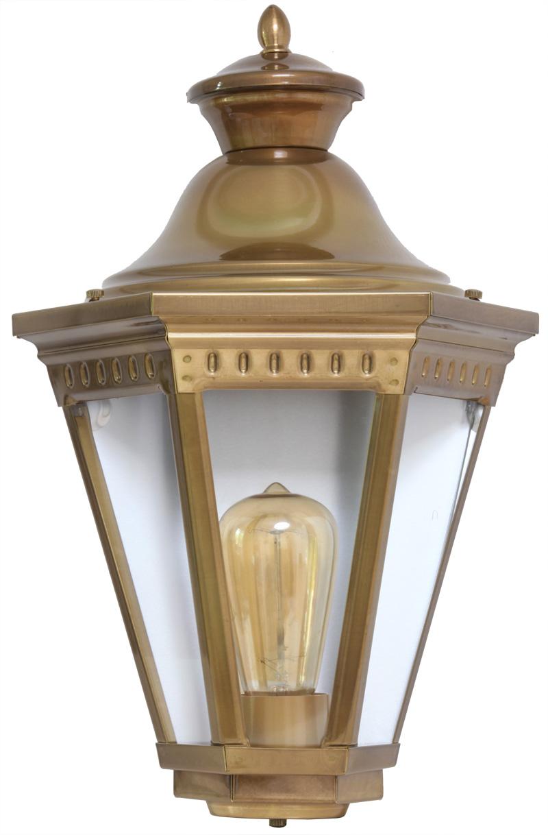 roger pradier historische au enleuchten klassische design leuchten terra lumi. Black Bedroom Furniture Sets. Home Design Ideas