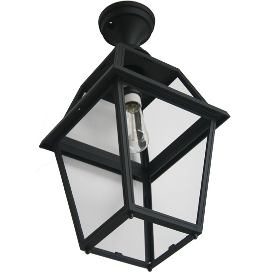gro e deckenleuchte f r au en terra lumi. Black Bedroom Furniture Sets. Home Design Ideas