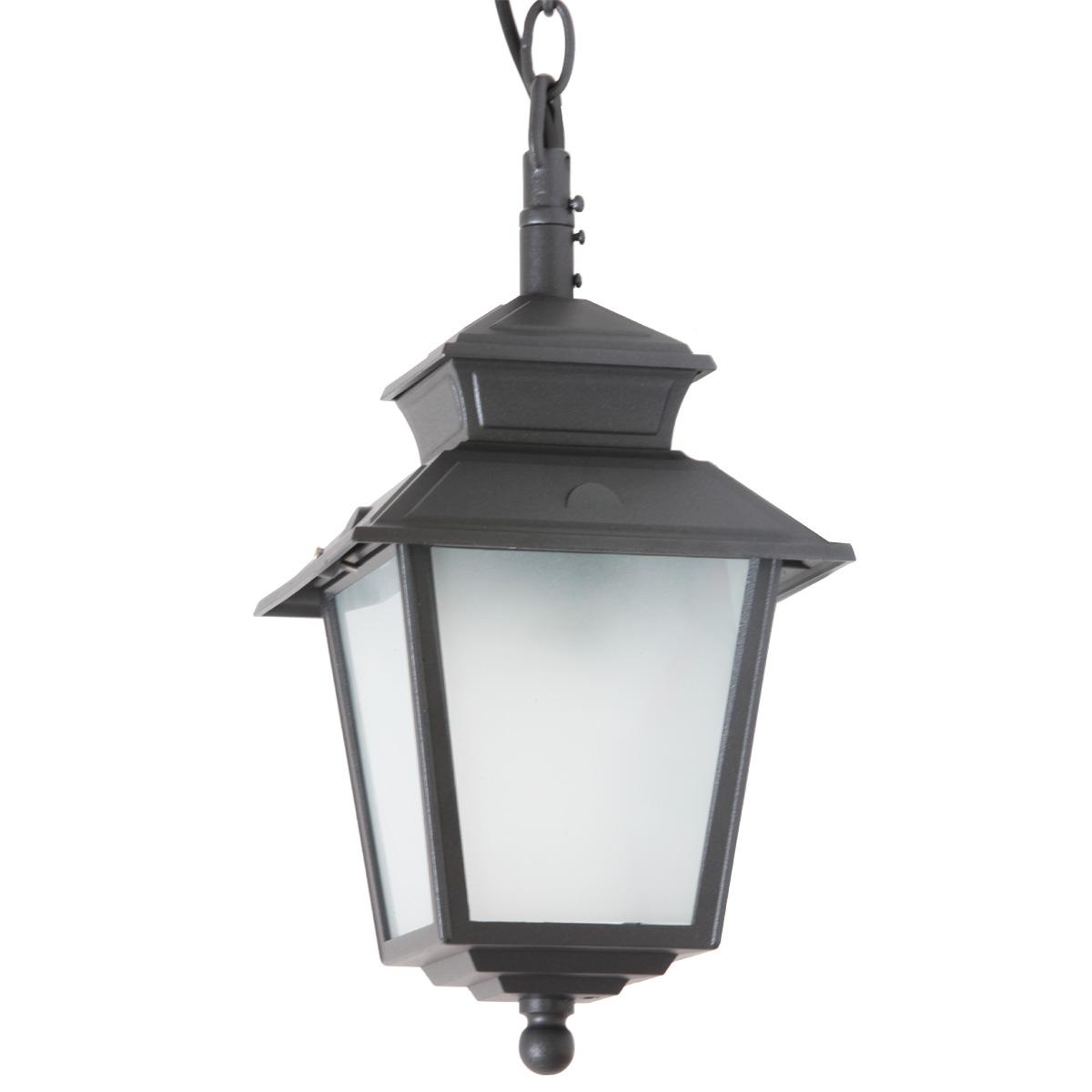 auenleuchte decke free led edelstahl aussenlampe wandleuchte lampe mit ir with auenleuchte. Black Bedroom Furniture Sets. Home Design Ideas