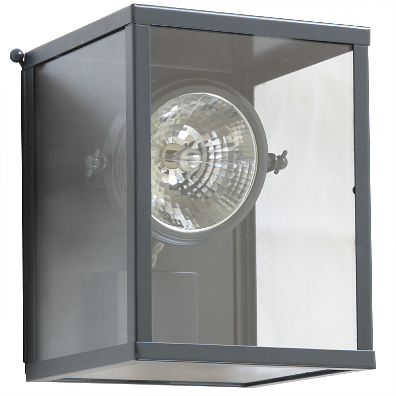 bauhaus au enleuchte strahlerleuchte vitrine terra lumi. Black Bedroom Furniture Sets. Home Design Ideas