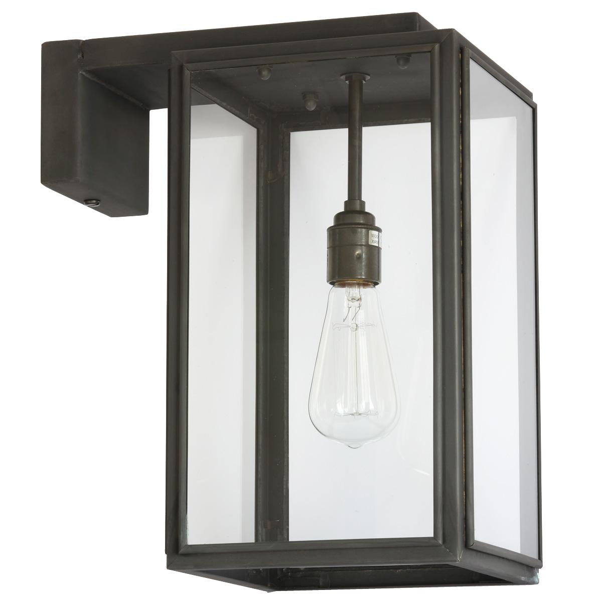 bauhaus leuchten led top lampe bauhaus lampen of tolle leuchten deutsche deko pinterest from. Black Bedroom Furniture Sets. Home Design Ideas