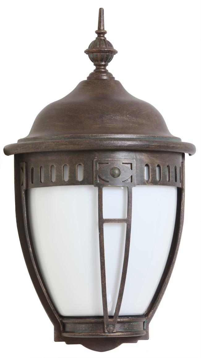 Flache lampen best wohnzimmer kstlich led lampen dimmbar for Flache deckenlampe