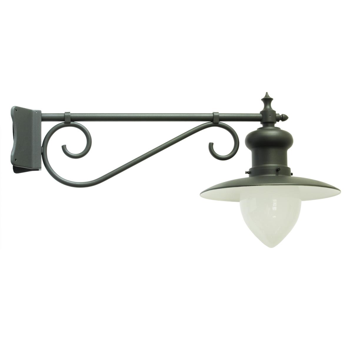 wandlampe mit arm latest wandleuchte chloe mit arm with wandlampe mit arm cheap house doctor. Black Bedroom Furniture Sets. Home Design Ideas