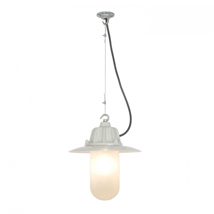 hngelampe mit schirm affordable hngelampe mit schirm with hngelampe mit schirm best eleni mit. Black Bedroom Furniture Sets. Home Design Ideas