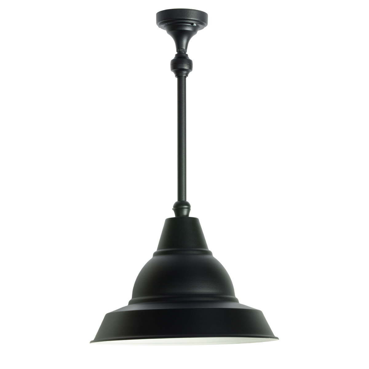 deckenlampe deckenlampe rustikal glas leuchten massiv holz in deckenlampe flg cm goldfarben u. Black Bedroom Furniture Sets. Home Design Ideas