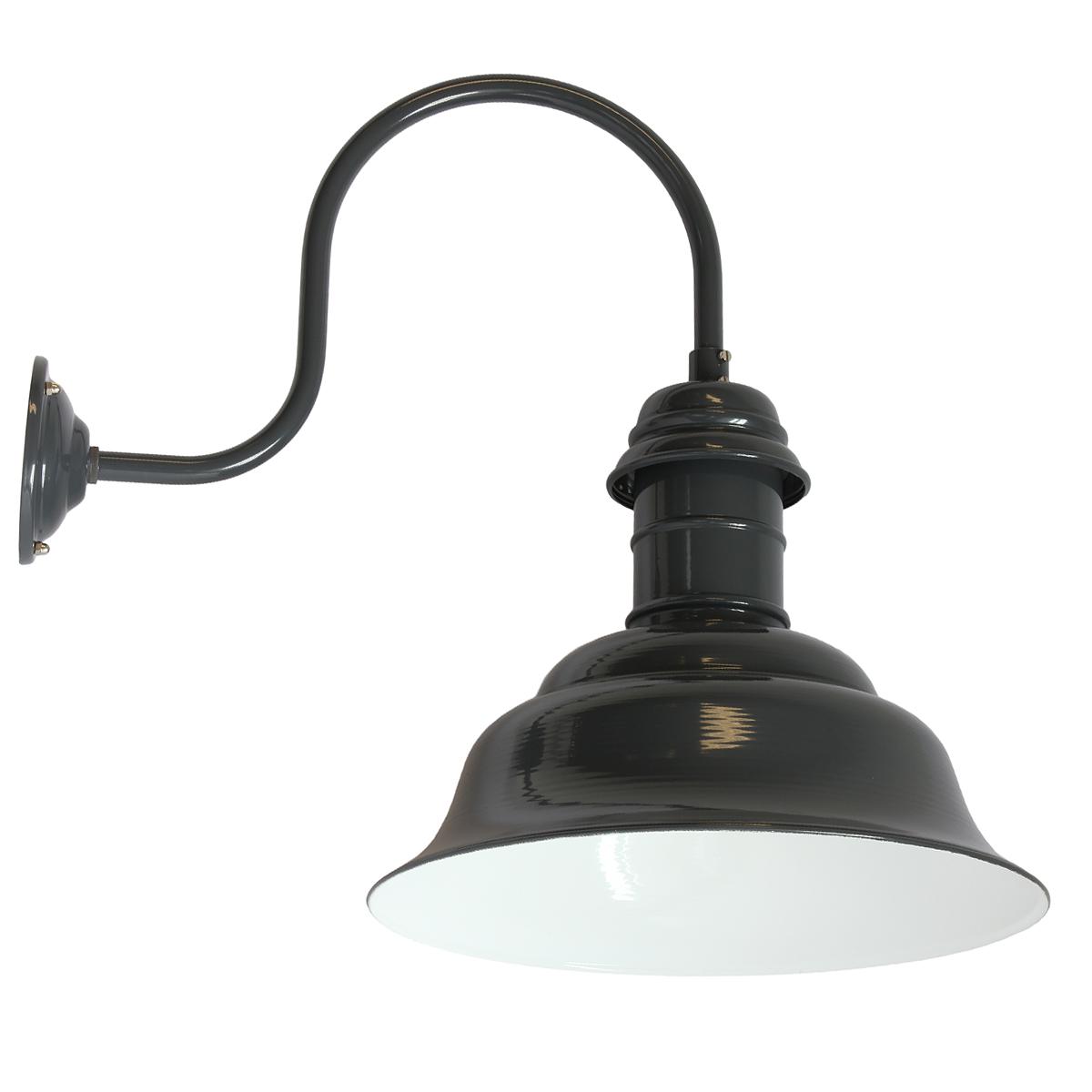 Industriedesign wandleuchte dortmund ro 130 terra lumi - Wandlampe industriedesign ...