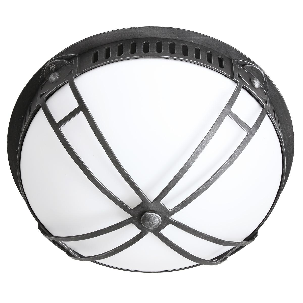 jugendstil lampe f r die decke de 2578 a terra lumi. Black Bedroom Furniture Sets. Home Design Ideas