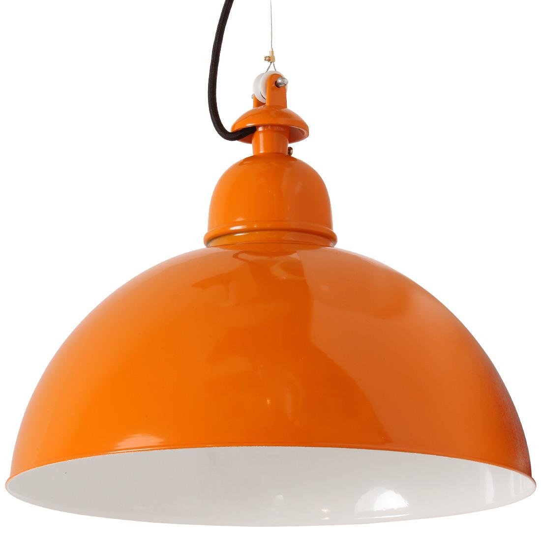 Потолочный светильник Citilux Кваттро CL940411