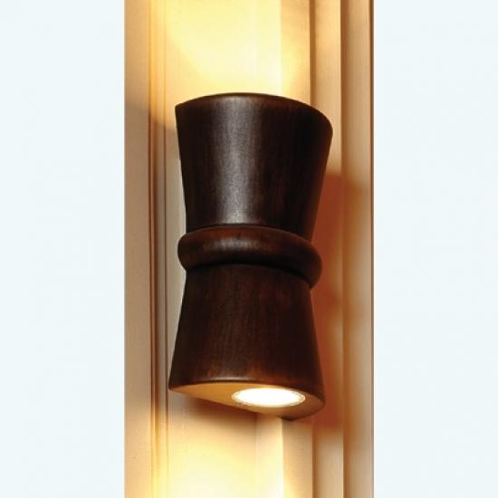 up and down strahler au en glas pendelleuchte modern. Black Bedroom Furniture Sets. Home Design Ideas