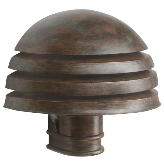 wrought iron lamella reflector sconce wl 3402 terra lumi. Black Bedroom Furniture Sets. Home Design Ideas