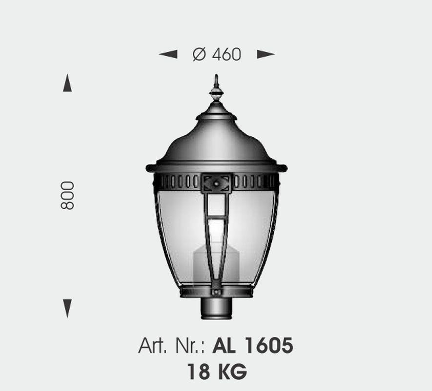 german art nouveau wall light wl 3617 terra lumi. Black Bedroom Furniture Sets. Home Design Ideas