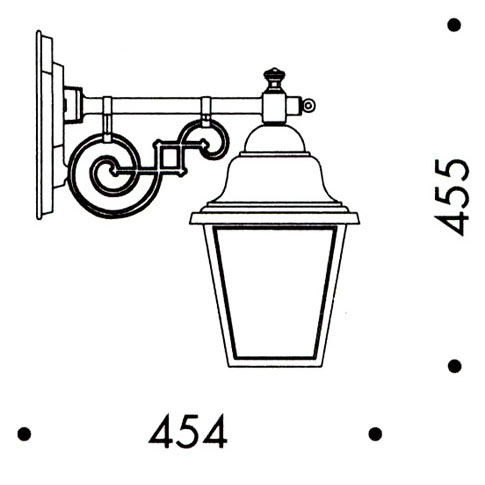 Simple Sweep Chandelier also 1298766623939629306 3262650511 further Bellamy 4 Light Halogen Fixed Rail Oz 42164oz further 708607 together with Path Light Cross Creek 12v Agz 15322agz. on bronze palette