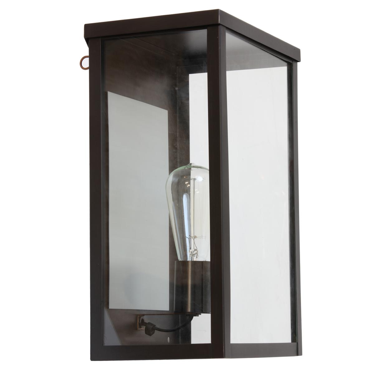 gro e flache wandleuchte f r au en brotteaux gm terra lumi. Black Bedroom Furniture Sets. Home Design Ideas