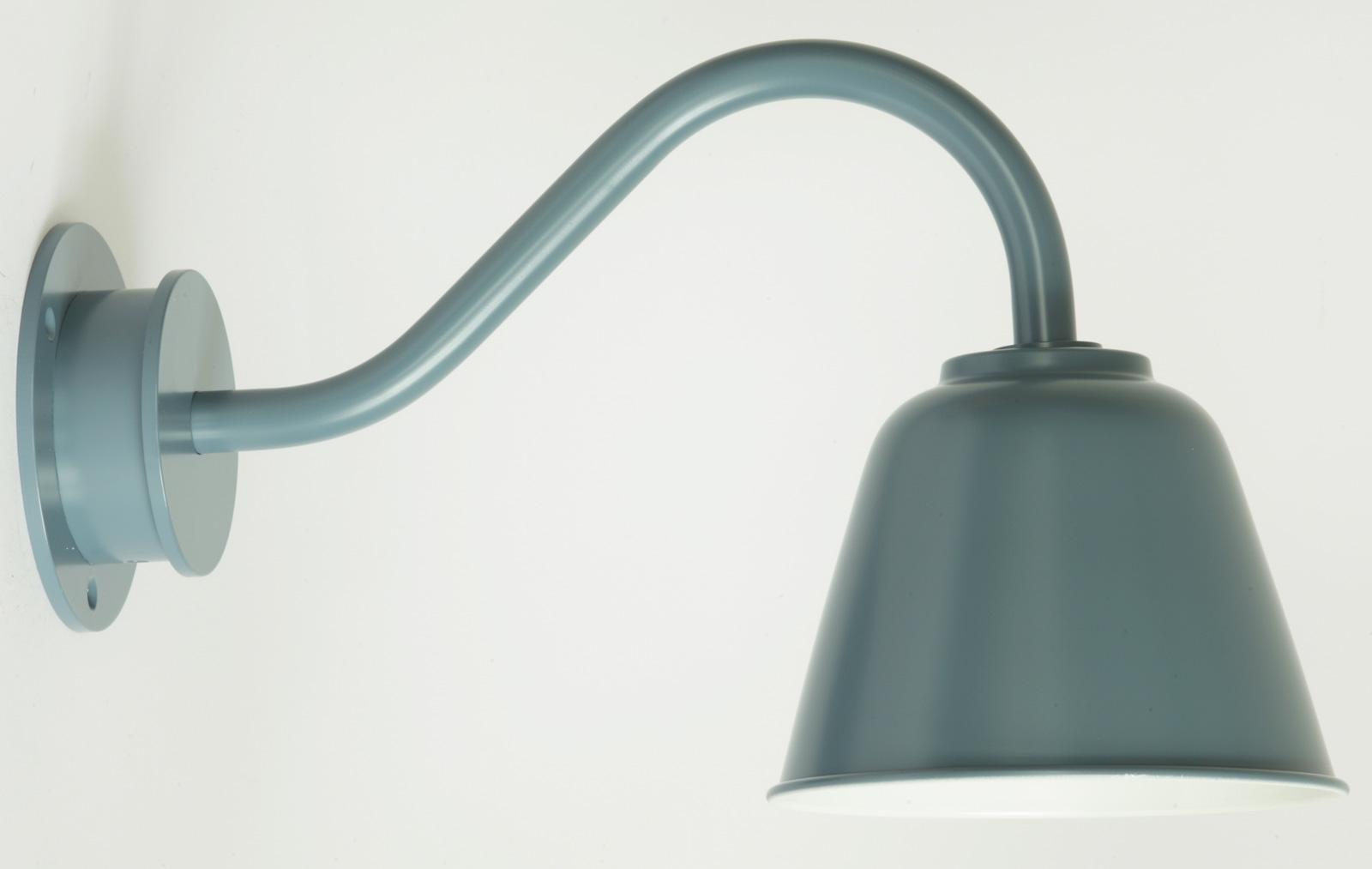 dnische lampen designer dnische lampen louis poulsen designer leuchten bei ges licht erleben. Black Bedroom Furniture Sets. Home Design Ideas