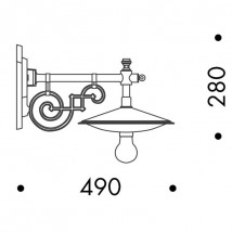 Wall Light Fixtures Without Wiring on Junction Box Wiring Diagram For Light Fixture