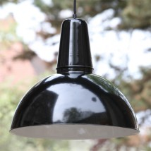Classic Outdoor Table Pendant Light Köln