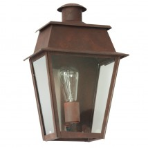 Historical French Wall Lighting Bordeaux 204