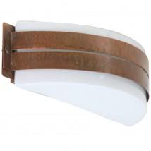 Außenle Kupfer kupfer leuchten für außen klassisch und nobel