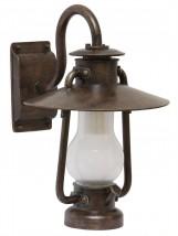 robers leuchten wrought iron outdoor lights terra lumi. Black Bedroom Furniture Sets. Home Design Ideas