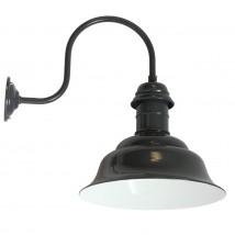 Hofleuchten reflektorleuchten schirmleuchten und stall for Industriedesign dresden