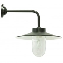Classical Barn Lamp 38-90