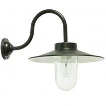 Classical Barn Lamp 38 S