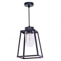 Historical Ceiling Lights Pendant Lights and Suspended Outdoor