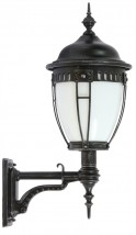 Historical Wall Mount Outdoor Light WL 3464