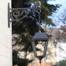 retro stil leuchten und klassische lampen f r au en. Black Bedroom Furniture Sets. Home Design Ideas