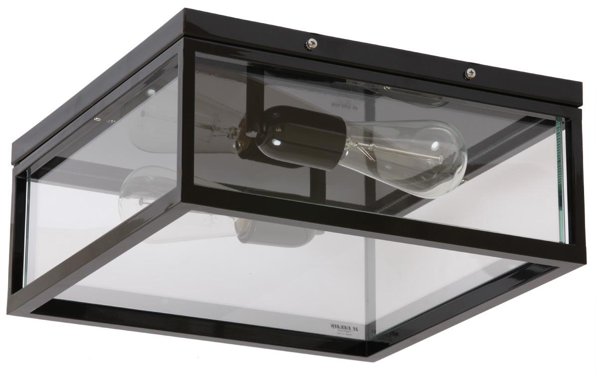 aussenleuchten und designerlampen exklusiv und zeitlos. Black Bedroom Furniture Sets. Home Design Ideas