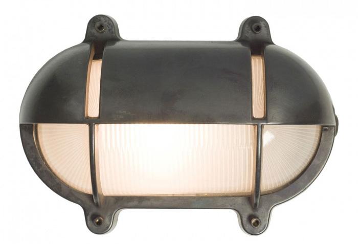 balkon beleuchtung klassische und zeitlos. Black Bedroom Furniture Sets. Home Design Ideas